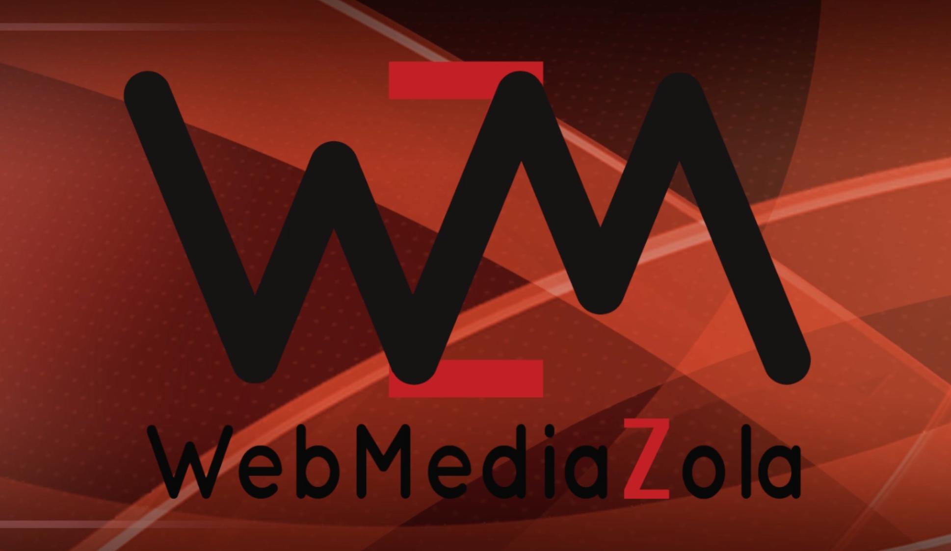 WMZ : Flash Info spécial rentrée 2020